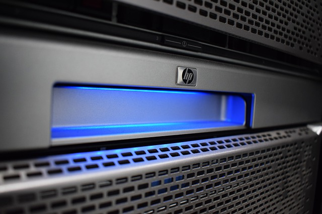 52e2d0474e54ab14f6da8c7dda793278143fdef85254774b752b7bd39445 640 1 - Web Hosting Made Simple, Easy, And Fun