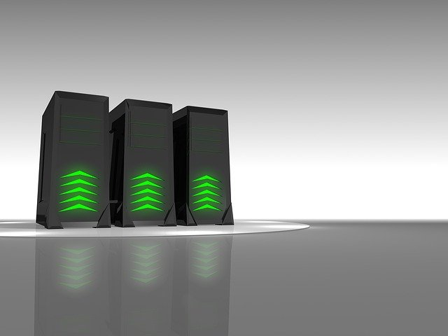 54e8dc424253ae14f6da8c7dda793278143fdef85254764d722f7fd4964d 640 - Great Advice For Choosing A Top Web Host