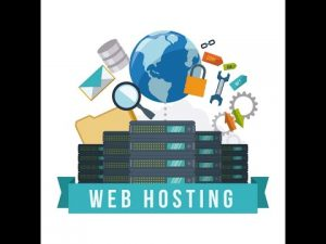 hqdefault 300x225 - Find Web Hosting - How To Choose The Best Web Hosting For Your Needs - 8 Types Of Hosting Explained